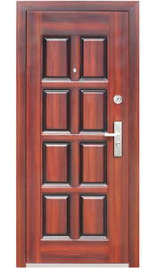 входные двери в квартиру 50 тысяч цвет венге
