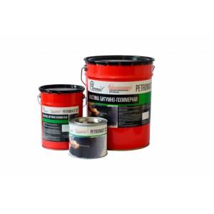 Покров-1 мастика наливной пол 1 кг